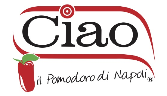 36:ciao-compagnia-mercantile-d-oltremare