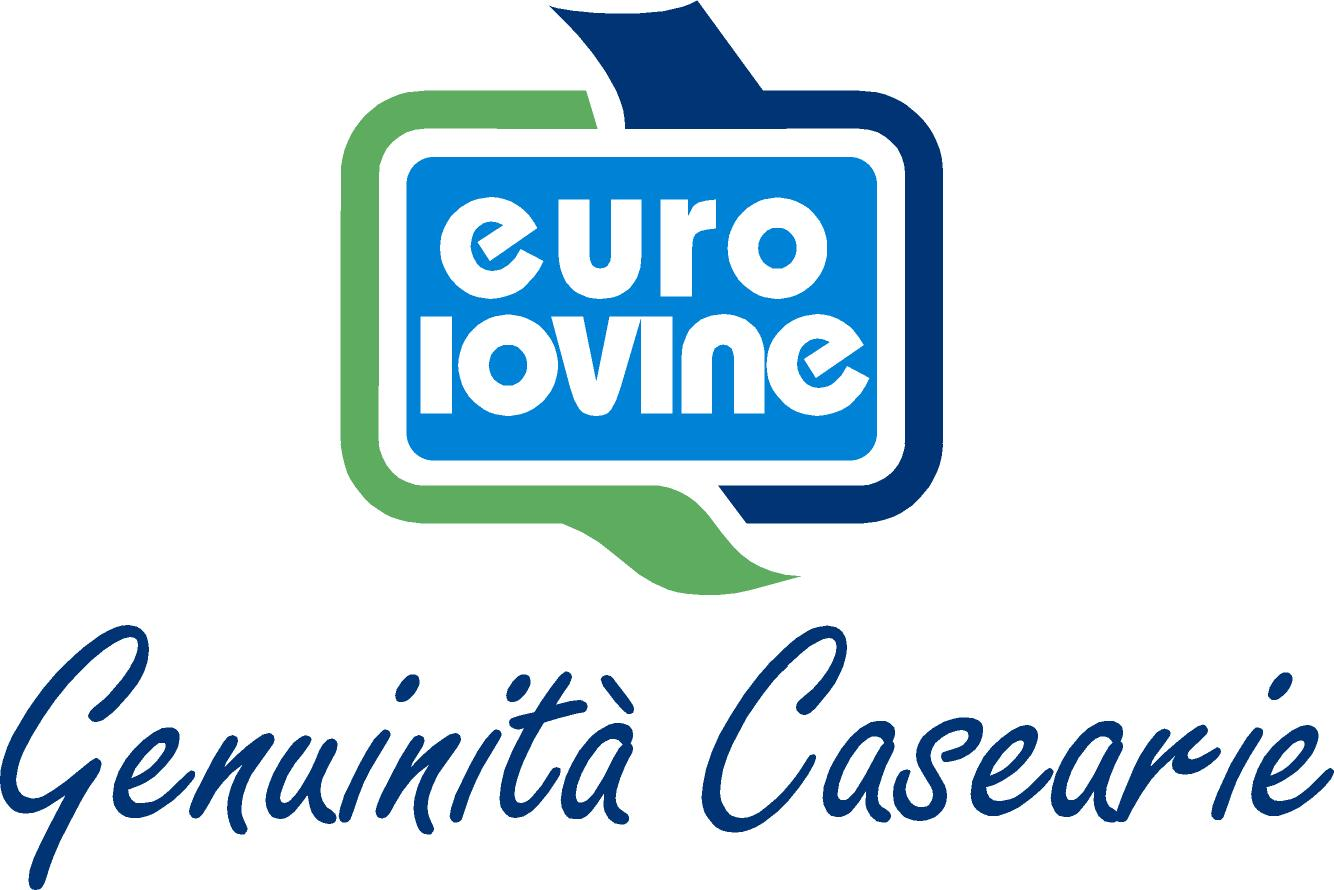38:euroiovine-genuinità-casearie
