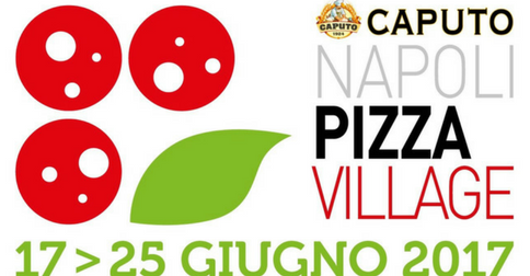 65:pizza-village-2017,-amoriello-paladino-del-glutenfree